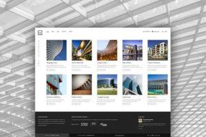 AIT – Architect