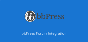AMP – bbPress