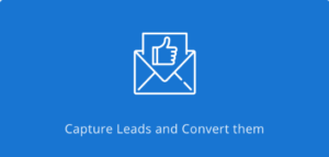 AMP – Email Opt-in Forms