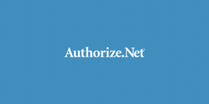 Easy Digital Downloads – Authorize.net Gateway