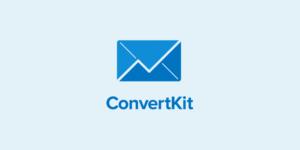 Easy Digital Downloads – ConvertKit