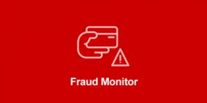Easy Digital Downloads – Fraud Monitor