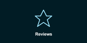 Easy Digital Downloads – Reviews