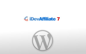 Easy Digital Downloads – iDevAffiliate