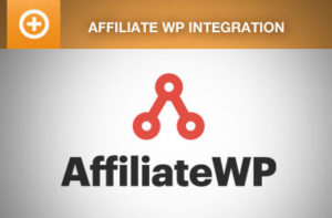Event Espresso – AffiliateWP Integration