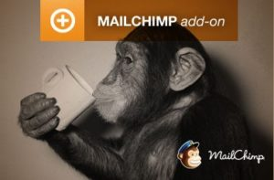 Event Espresso – MailChimp Integration
