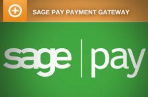 Event Espresso – Sage Pay Payment Gateway
