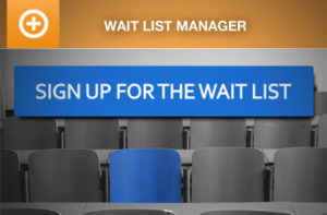 Event Espresso – Wait Lists Manager