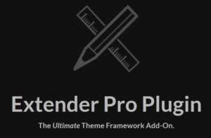 CobaltApps – Extender Pro