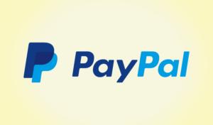 Give – PayPal Pro Gateway