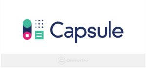 Gravity Forms – Capsule CRM Add-On