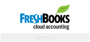 Gravity Forms – FreshBooks Classic Add-On