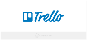 Gravity Forms – Trello Add-On