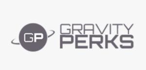 Gravity Perks – eCommerce Fields