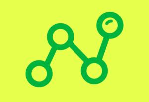 GravityView – Social Sharing & SEO