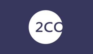 LearnDash – 2Checkout Integration