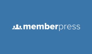 LearnDash – MemberPress Integration