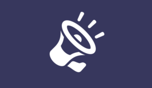 LearnDash – Notifications