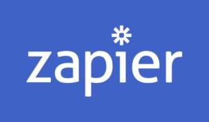LearnDash – Zapier Integration