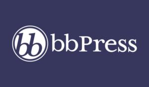 LearnDash – bbPress Integration