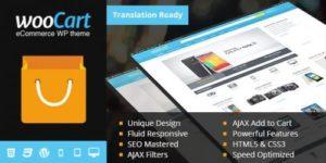 MyThemeShop – WooCart