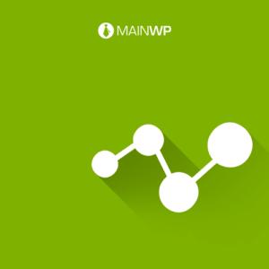 MainWP – Google Analytics Extension