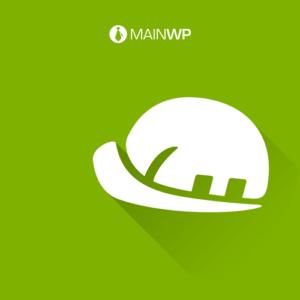 MainWP – Maintenance Extension