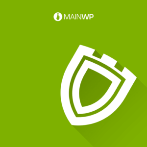 MainWP – iThemes Security Extension