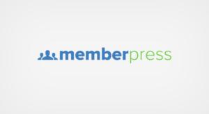 MemberPress – Drip
