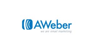 MemberPress – AWeber