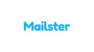 MemberPress – Mailster