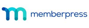 """MemberPress Plus Core – The """"All-In-One"""" Membership Plugin for..."""