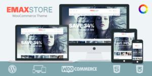 MyThemeShop – eMaxStore