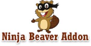 Ninja Beaver Pro – Addons For Beaver Builder