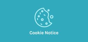 OceanWP – Cookie Notice