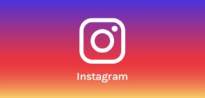 OceanWP – Instagram