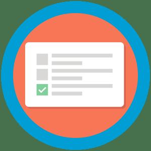 Paid Memberships Pro – Auto-Renewal Checkbox