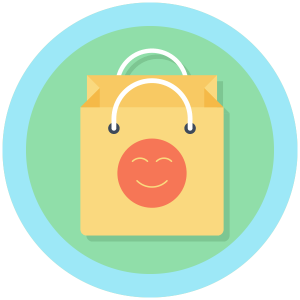 Paid Memberships Pro – Gift Levels Add On