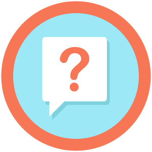 Paid Memberships Pro – Reason For Cancelling