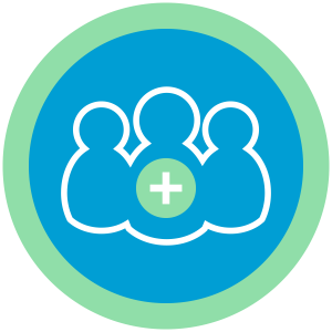 Paid Memberships Pro – Roles