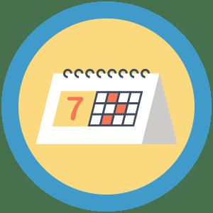 Paid Memberships Pro – Series
