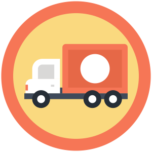 Paid Memberships Pro – Shipping Add On