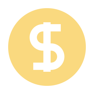 Paid Memberships Pro – Variable Prices Add On