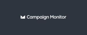 Profile Builder – Campaign Monitor Add-On