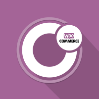 PublishPress – WooCommerce Checklist