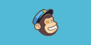 Restrict Content Pro – MailChimp Pro