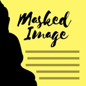 Themify – Builder Masked Image