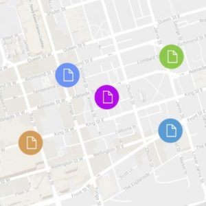 Themify – PTB Map View