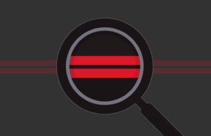 WPMU DEV – SmartCrawl