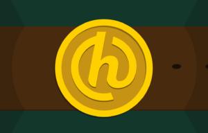 WPMU DEV – Hustle Pro